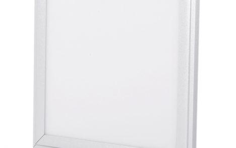 30x30-panel