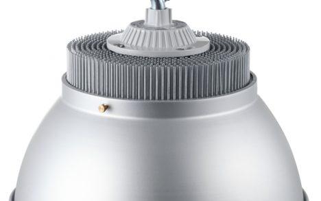 LED Industrial Light