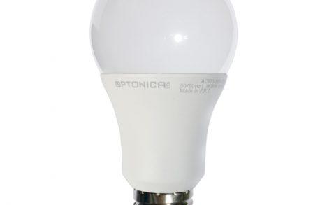 LED Spots & Bulbs
