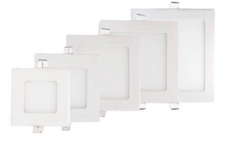 mini-panel-square