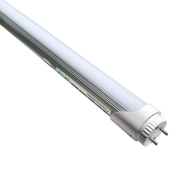 aluminium-t8